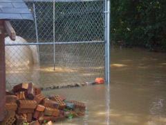 flood020.jpg