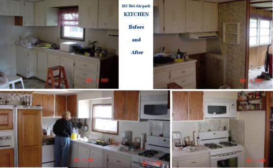 kitchenb-a.jpg