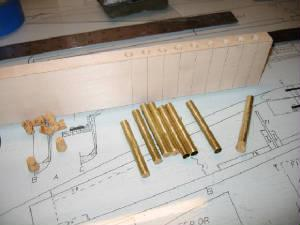 joiner_construction_pieces.jpg
