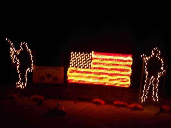 flag2005.jpg