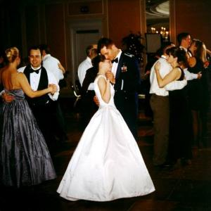 wedding-dancing-smallerfile.jpg
