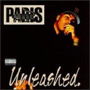 """Paris """"Unleashed"""" 1998"""