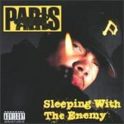 "Paris ""Sleeping With The Enemy"" 1993"
