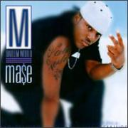 "Mase ""Harlem World"" 1997"