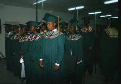 graduatingclassof2004.jpg