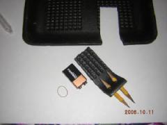 battery_holder_pencils.jpg