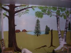 muralprocess2.jpg