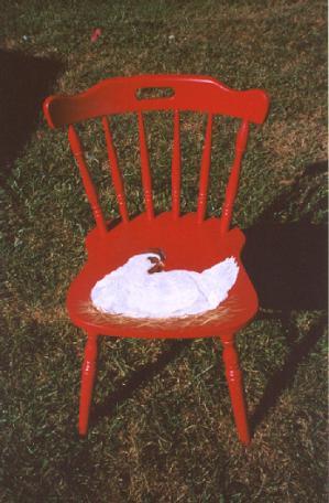 chickchair.jpg