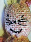 pinkbunnyface.jpg