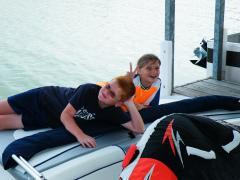 kidsonboatjune08.jpg