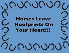 hoofprints1.jpg