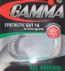 gammasyn16.jpg