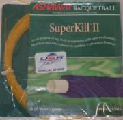 superkill2.jpg