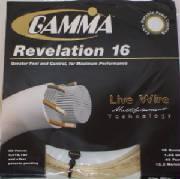 revelation16.jpg
