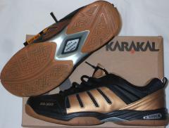 karakalxs-303.jpg