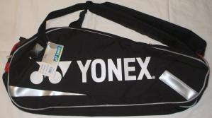 yonex6pak.jpg