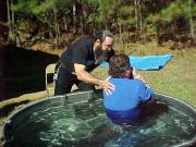 baptism-chris.jpg
