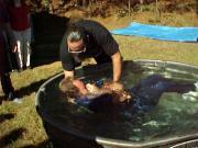 baptism-frank.jpg