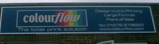 colourflowfront.jpg