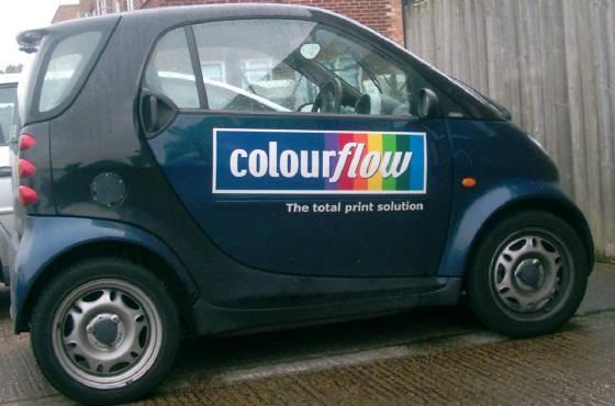 colourflowsmart.jpg
