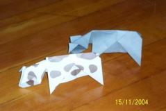papercow.jpg