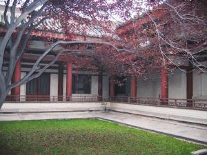 r24xianartmuseum.jpg