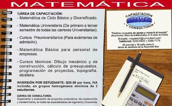 capacitacionmatematica.jpg