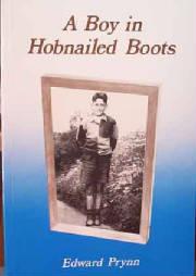 hobnailedboots.jpg