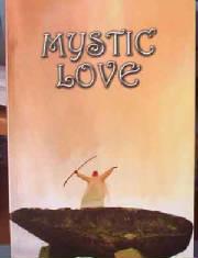 mysticlove.jpg