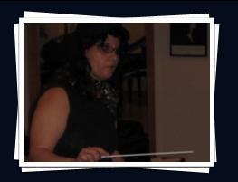 FLAMINGO2010.SECCO.Orchestra.Friday.Rehearsal.Maestro.Constantinidis.Conducting