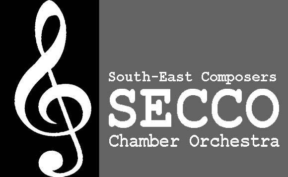 SECCO: SouthEast Composers Chamber Orchestra