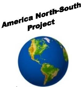 America North-South Project