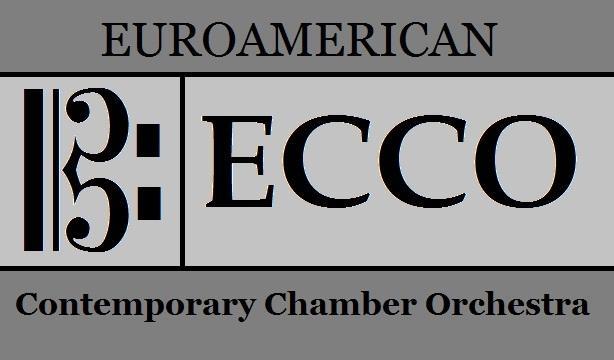 EUROAMERICAN CONTEMPORARY CHAMBER ORCHESTRA . 2010
