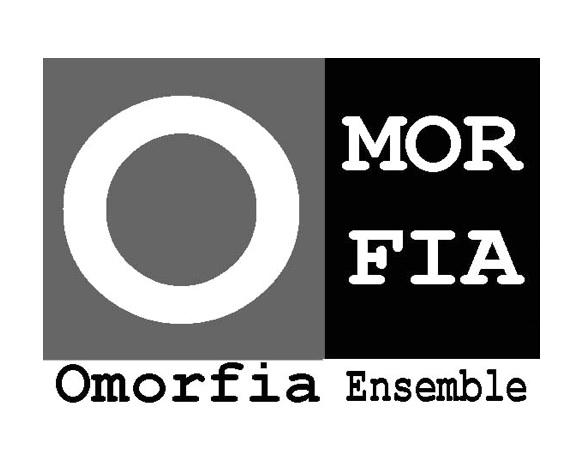 OMORFIA ENSEMBLE.Madrid-SPAIN.2010