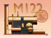 bowmanm122.jpg