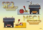 mec1sp3.jpg