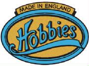 hobbies2.jpg