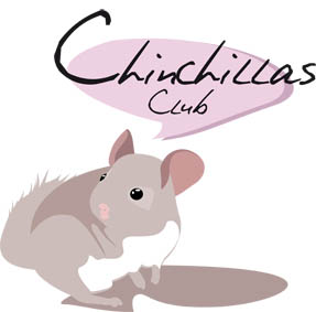 logoforochinchicopiaeu8wd7.jpg