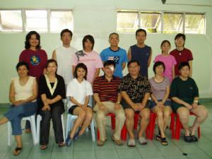 baptismalcandidates.jpg