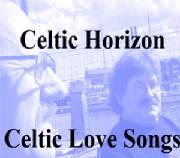 Celtic Horizon Celtic Music
