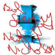 thistledrawblueblockefxautograph.jpg