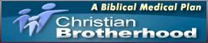 chr-brotherhood34423.jpg