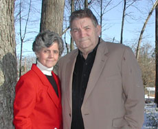 2dad_and_betty_barn_in_background_230x170.jpg