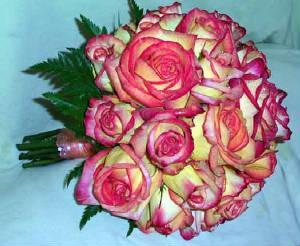 rosebouq.jpg