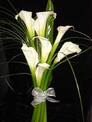 white-calla-lily-bouquetweb.jpg
