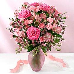 rosetab2.jpg