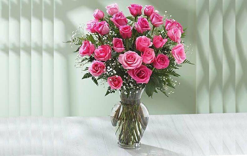 rosetab.jpg