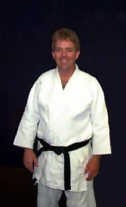 Professor Rawlin Blake