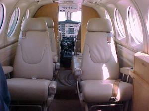 kingair5.jpg