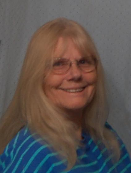 Sue Kroll, Western Artist